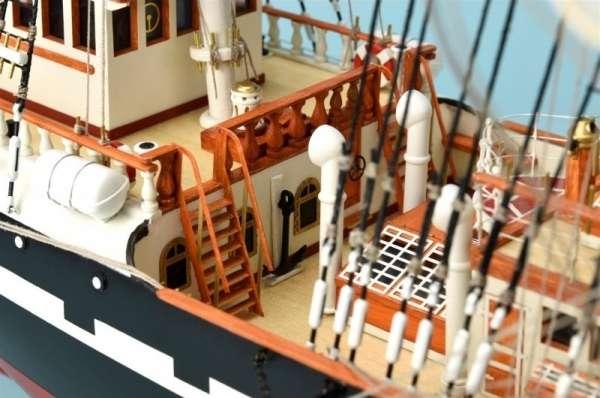 -image_Artesania Latina drewniane modele statków_22519_14