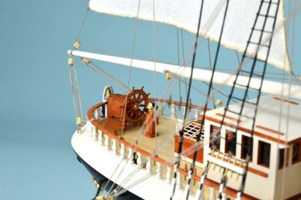-image_Artesania Latina drewniane modele statków_22519_13