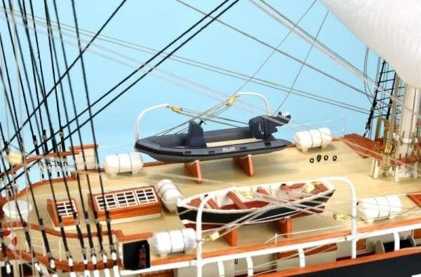 -image_Artesania Latina drewniane modele statków_22519_9
