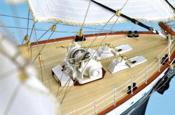-image_Artesania Latina drewniane modele statków_22519_8