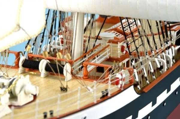 -image_Artesania Latina drewniane modele statków_22519_7
