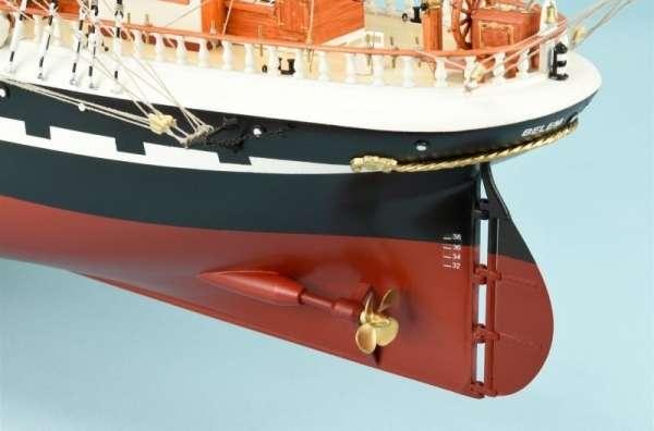 -image_Artesania Latina drewniane modele statków_22519_5