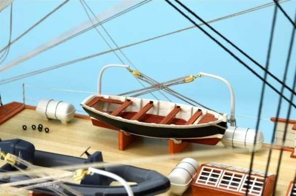 -image_Artesania Latina drewniane modele statków_22519_10