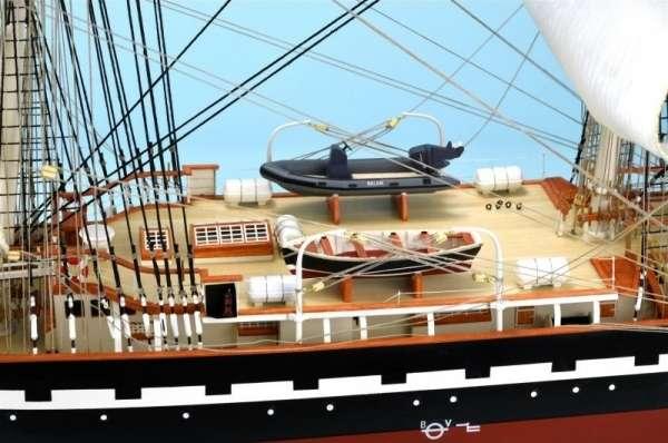 -image_Artesania Latina drewniane modele statków_22519_17