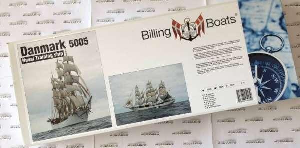 drewniany-model-do-sklejania-fregaty-danmark-sklep-modeledo-image_Billing Boats_BB5005_17