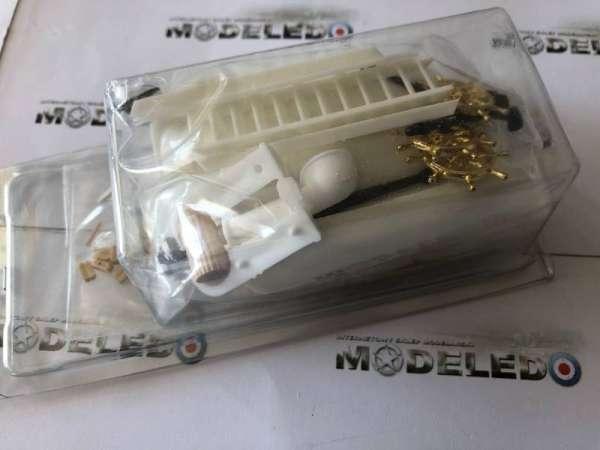 drewniany-model-do-sklejania-fregaty-danmark-sklep-modeledo-image_Billing Boats_BB5005_13