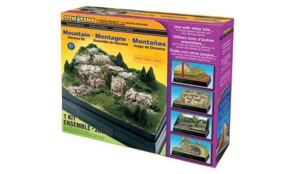 zestaw_gora_diorama_sp4111_woodland_scenics_sklep_modelarski_modeledo_image_4-image_Woodland Scenics_SP4111_4