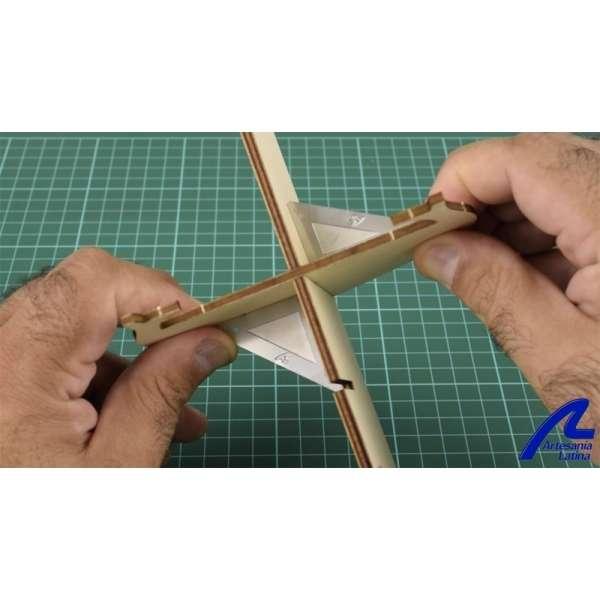 zestaw_przyrzadow_pomiarowych_artesania_27325_hobby_shop_modeledo_image_6-image_Artesania Latina_27325_3