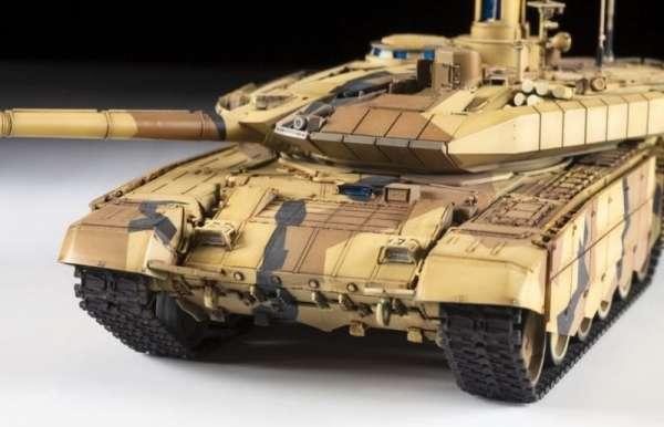 plastikowy-model-do-sklejania-czolgu-t-90ms-sklep-modelarski-modeledo-image_Zvezda_3675_5