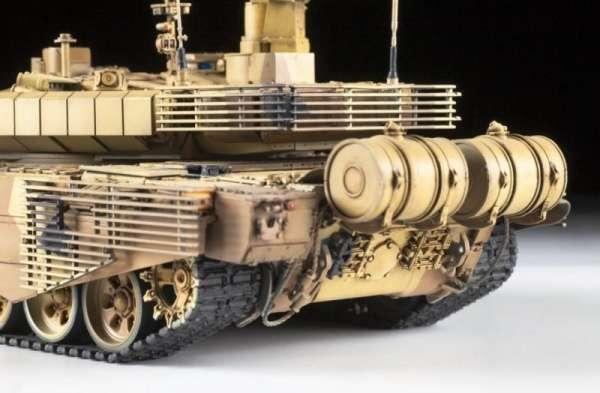 plastikowy-model-do-sklejania-czolgu-t-90ms-sklep-modelarski-modeledo-image_Zvezda_3675_6