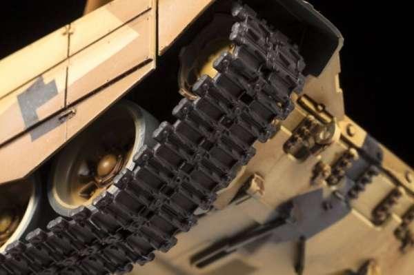 plastikowy-model-do-sklejania-czolgu-t-90ms-sklep-modelarski-modeledo-image_Zvezda_3675_4