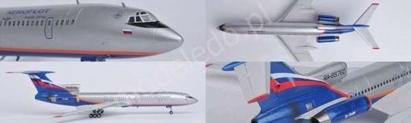 model_samolotu_pasazerskiego_tupolev_tu_154m_zvezda_7004_sklep_modelarski_modeledo_image_2-image_Zvezda_7004_3