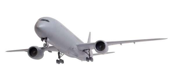 model_samolotu_pasazerskiego_boeing_787_9_dreamliner_zvezda_7021_sklep_modelarski_modeledo_image_2-image_Zvezda_7021_3