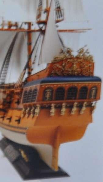 Zvezda_9031_Black_Swan_Pirate_Ship_hobby_shop_modeledo.pl_image_7-image_Zvezda_9031_3