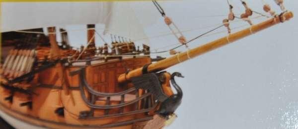Zvezda_9031_Black_Swan_Pirate_Ship_hobby_shop_modeledo.pl_image_4-image_Zvezda_9031_3