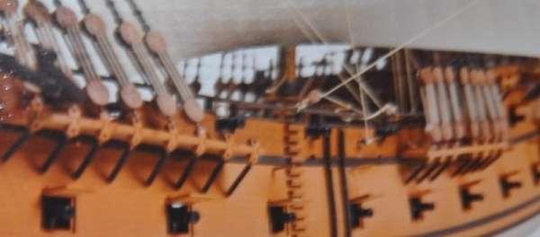 Zvezda_9031_Black_Swan_Pirate_Ship_hobby_shop_modeledo.pl_image_3-image_Zvezda_9031_3