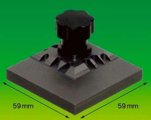 Zaginarka do elementów fototrawionych Trumpeter 09932 - rozmiar M-image_Trumpeter_09933_1