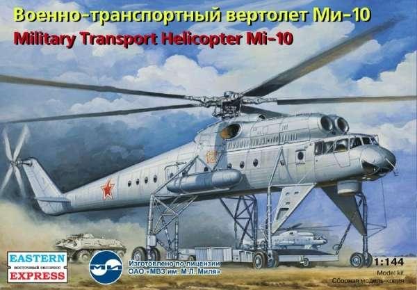 -image_Eastern Express_14509_1