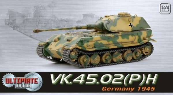 plastikowy-gotowy-model-vk-4502-p-h-sklep-modelarski-modeledo-image_Dragon_60531_1