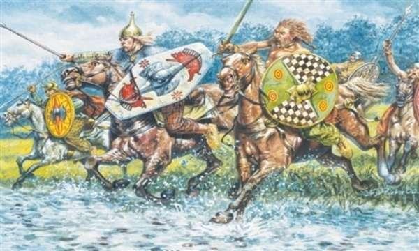 figurki_celtic_cavalry_italeri_6029_sklep_modelarski_modeledo_image_1-image_Italeri_6029_1