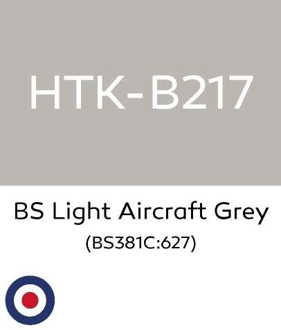 hataka_b217_bs_light_aircraft_grey_akrylic_paint_hobby_shop_modeledo_image_1-image_Hataka_B217_1