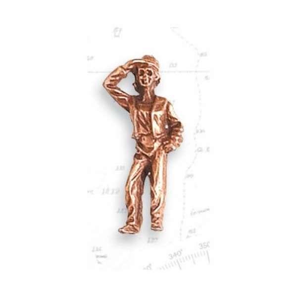 metalowe-figurki-marynarzy-27mm-sklep-modelarski-modeledo-image_Artesania Latina drewniane modele statków_8740_1