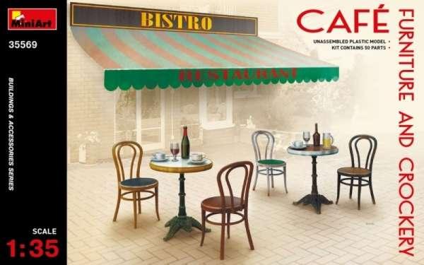 plastikowy-model-do-sklejania-wyposazenie-kawiarni-sklep-modelarski-modeledo-image_MiniArt__1