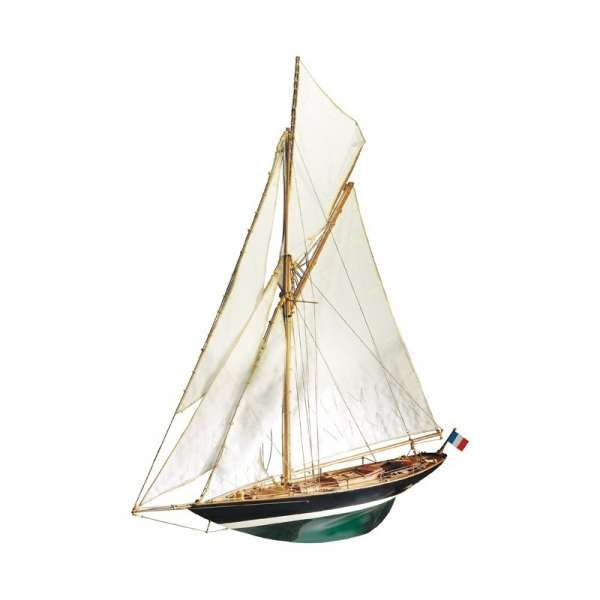 drewniany-model-do-sklejania-jachtu-pen-duick-sklep-modeledo-image_Artesania Latina drewniane modele statków_22418_1
