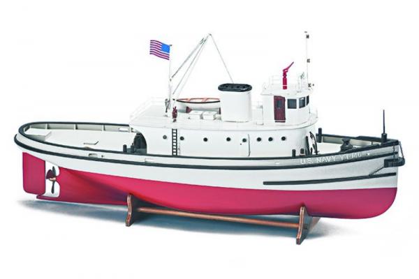 -image_Billing Boats_BB708_1