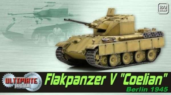plastikowy-gotowy-model-flakpanzer-v-coelian-sklep-modelarski-modeledo-image_Dragon_60590_1