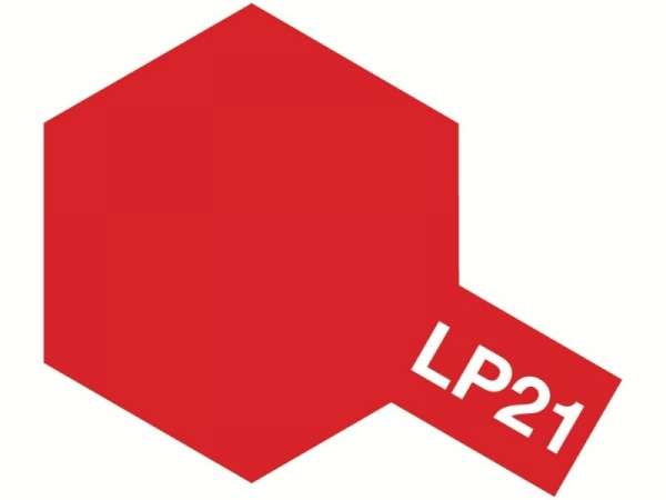 tamiya_82121_lacquer_paints_lp_21_italian_red_sklep_modelarski_modeledo_image_1-image_Tamiya_82121_1