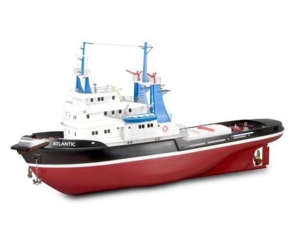 model-do-sklejania-holownika-atlantic-sklep-modelarski-modeledo-image_Artesania Latina drewniane modele statków_20210_1