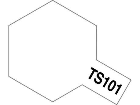 spray_farba_ts101_base_white_tamiya_85101_sklep_modelarski_modeledo_image_1-image_Tamiya_85101_1