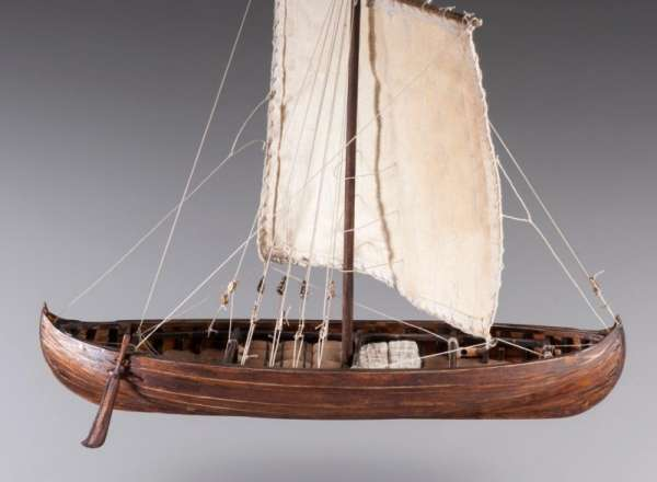model_drewniany_do_sklejania_dusek_d013_viking_knarr_hobby_shop_modeledo_image_1-image_Dusek Ship Kits_D013_1