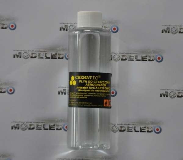 plyn_chematic_do_czyszczenia_aerografu_z_resztek_farb_akrylowych_sklep_modelarski_modeledo_image_1-image_Chematic_CHEM004_1