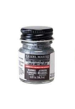Farba modelarska Model Master 1420 w kolorze Steel-image_Model Master_1420_1