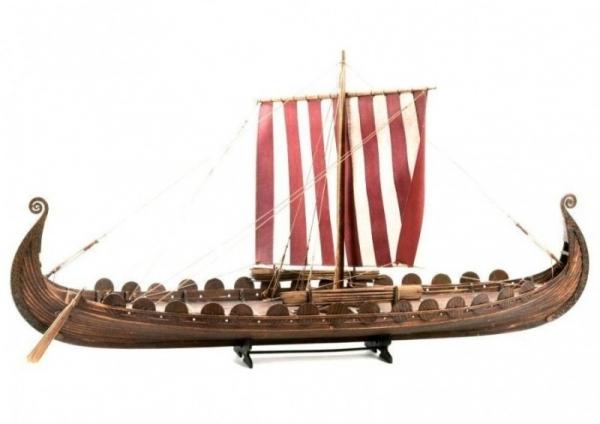 -image_Billing Boats_BB720_1