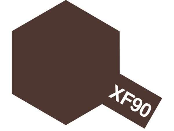 farba-akrylowa-xf-90-red-brown-2-sklep-modelarski-modeledo-image_Tamiya_81790_1