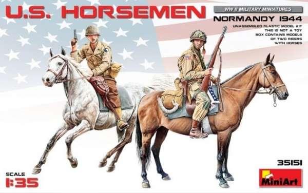 model_do_sklejania_miniart_35151_us_horsemen_normandy_1944_sklep_modelarski_modeledo_image_1-image_MiniArt_35151_1
