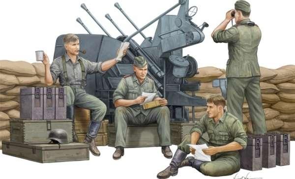 plastikowe-figurki-do-sklejania-niemieccy-zolnierze-sklep-modelarski-modeledo-image_Trumpeter_00432_1