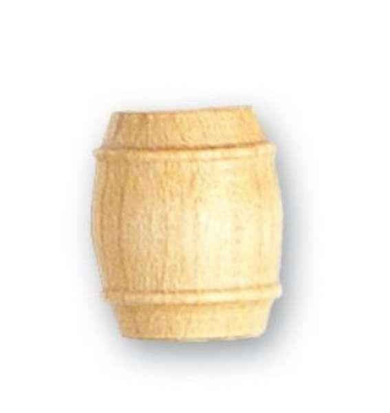 drewniane_beczki_12mm_4szt_artesania_8566_sklep_modelarski_modeledo_image_1-image_Artesania Latina_8566_1