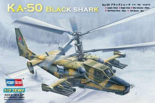 hobby_boss_87217_helicopter_ka_50_black_shark_attack_shop_modeledo_image_1-image_Hobby Boss_87217_1